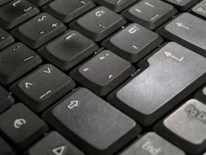 Formations en ligne depuis un PC